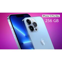 iPhone 13 Pro Max - 256GB -...