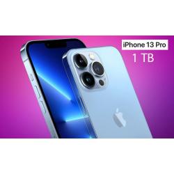 iPhone 13 Pro - 1TB -...