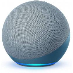 ايكو -لون الأزرق - الجيل...