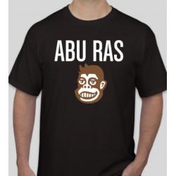 T-Shirt - أبو راس - Unisex