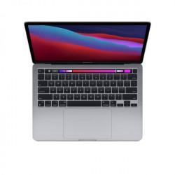 Apple Macbook Pro M1...
