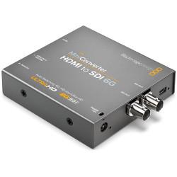 Blackmagic Design HDMI to...