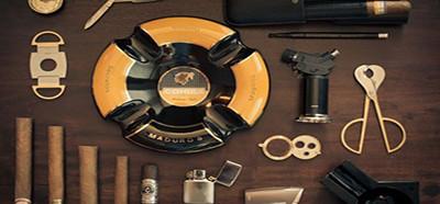 Cigar & Accessories